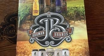 Braman Brands