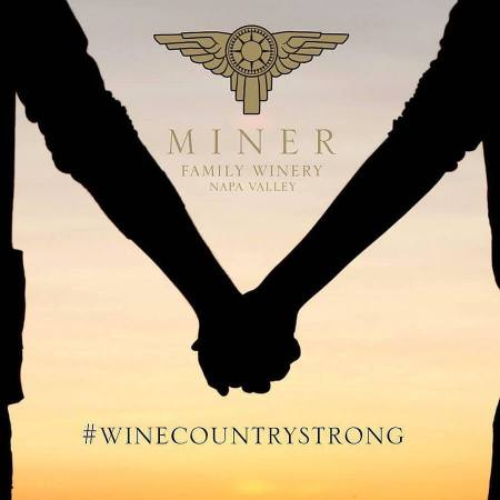Credit: Miner Family Winery