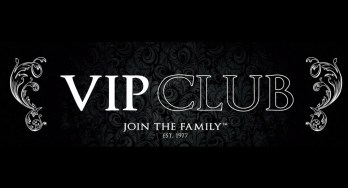 Messina Hof VIP Club - featured