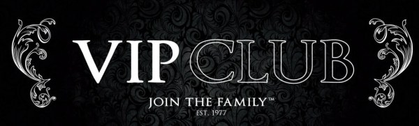 Messina Hof VIP Club