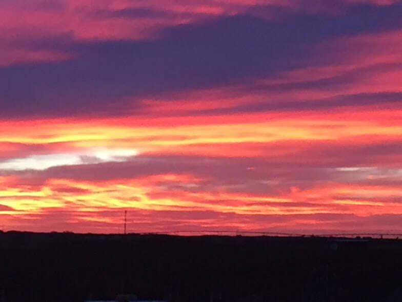 04-17 - Texas High Plains