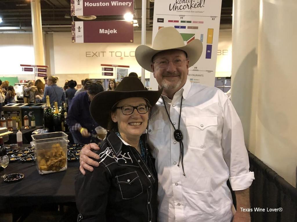 Majek Vineyard and Winery