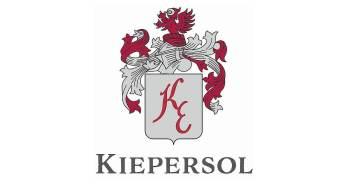 Kiepersol logo-featured