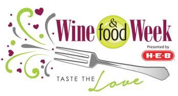 Wine & Food Week 2018