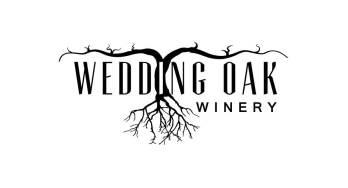 Wedding Oak Winery logo - featured