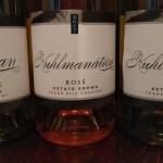 Kuhlman Cellars Releases Inaugural Estate Wines