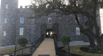 290 Wine Castle outside
