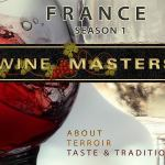 Wine Masters Review, Season 1: France