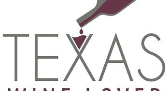 Texas Wine Lover registered logo