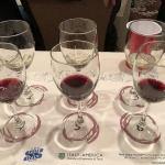 Italian Wines in Texas