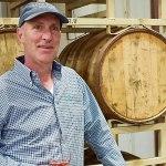 Anthony Mosley of Texas Custom Wine Works Winemaker Profile
