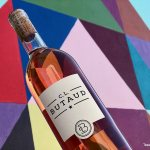 A Delicious New Direction for C.L. Butaud Rosé