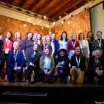 Wonder Women of Wine Conference Packs a Punch