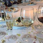 A Texan Wine Lover's Overseas Adventures