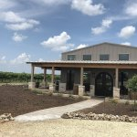 3 Texans Winery