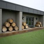 Hidden Hangar Vineyard and Winery