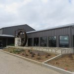 The Slate Mill Wine Collective Grand Opening