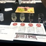 Vine 2 Wine Events add Flavor to Fort Worth Stock Show and Rodeo