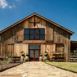 Triple N Ranch Winery Celebrates Family, Wine, and Food