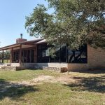 A New Home in Hye for Westcave Cellars Winery & Brewery