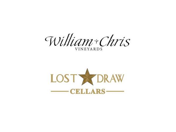 William Chris Vineyards and Lost Draw Cellars