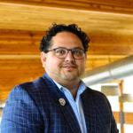 William Chris Vineyards Announces New General Manager