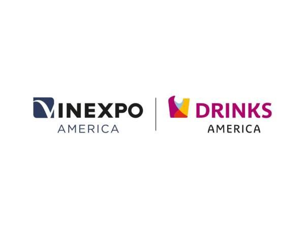 Vinexpo America - Drinks America