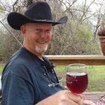Pat Hale of En Gedi Vineyards Winemaker Profile