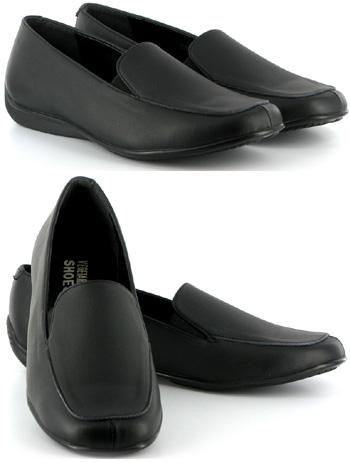 Sepatuku Melayang
