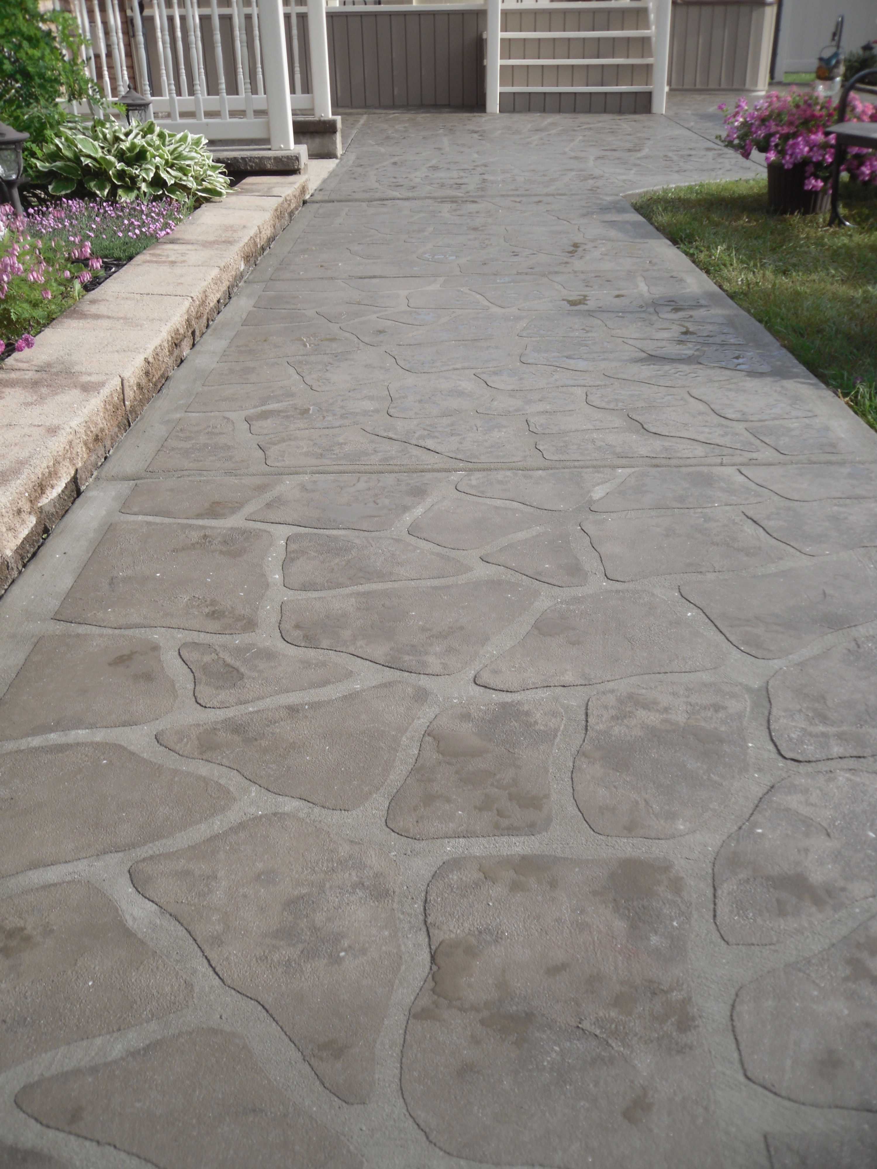 tybo concrete coatings
