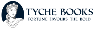 Tyche Books Ltd.