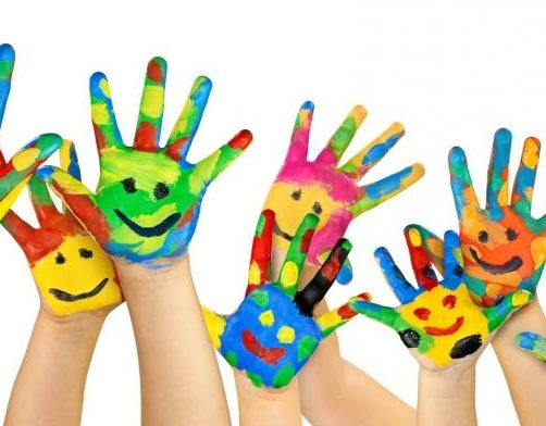 Painted-Hands-Pic