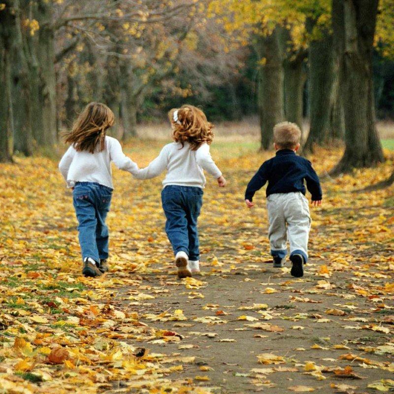 Cómo entender ciertas dificultades en la infancia