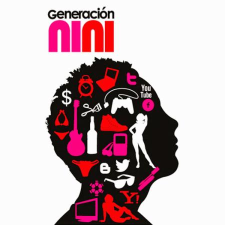 ¿Generación Ni-Ni?
