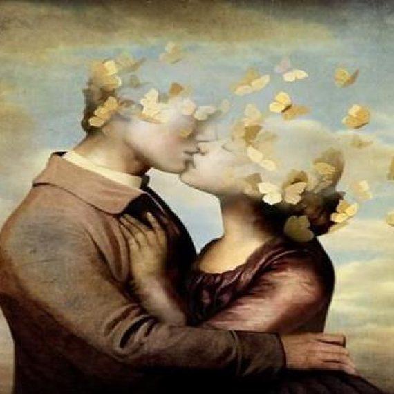 El después del día de la mujer. ¿Cómo afecta a los lazos amorosos entre hombres y mujeres?