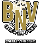 Brave New Voices Powered by Youth Speaks