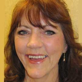 Debbie Ursini