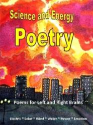 Science and Energy Poetry