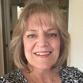 Diane Blakley, Website and Social Media