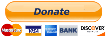 Donate to TYD Foundation securely through Paypal