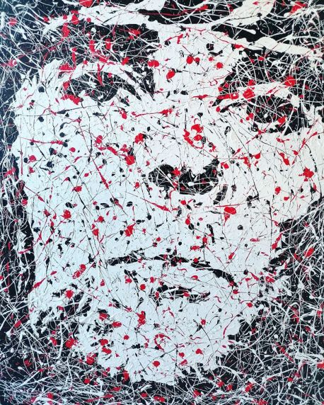 ian_brown_pop_art_stone_roses_abstract_tye_forde_artist