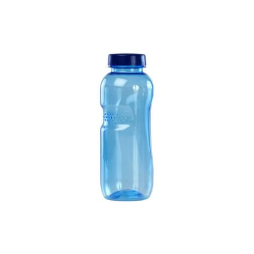 drikkedunk, drikkeflaske