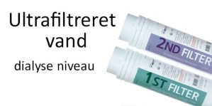 filtreret-vand-dialyse-niveau