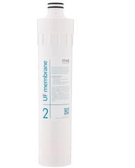 uf-membran-filter, vandfilter, vandfiltrering, vandrensning, rent drikkevand, vandfilter system, vandfiltersystem