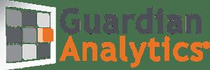 guardian analytics behavioral analytics platform for fraud prevention