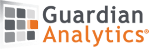 guardian analytics behavioral analytics platform for fraud prevention