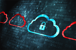 u4ia digital security platform