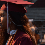 How to make the best post-graduation choice for you