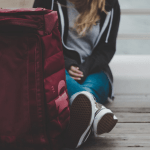 Five things you need to bring to Uni