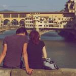 Choosing your study abroad destination